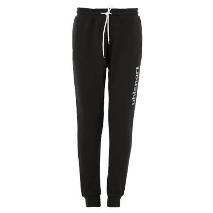 Essential Modern Sweat Pants Black